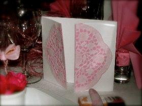 carte-menu-rose