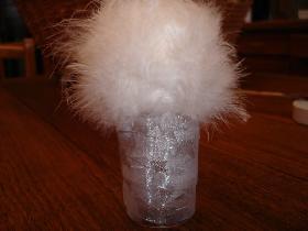 petit-arbre-plumes-blanc-argent